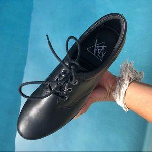 e4919895ef3 YRU Shoes - YRU qloud 2091 clear platforms